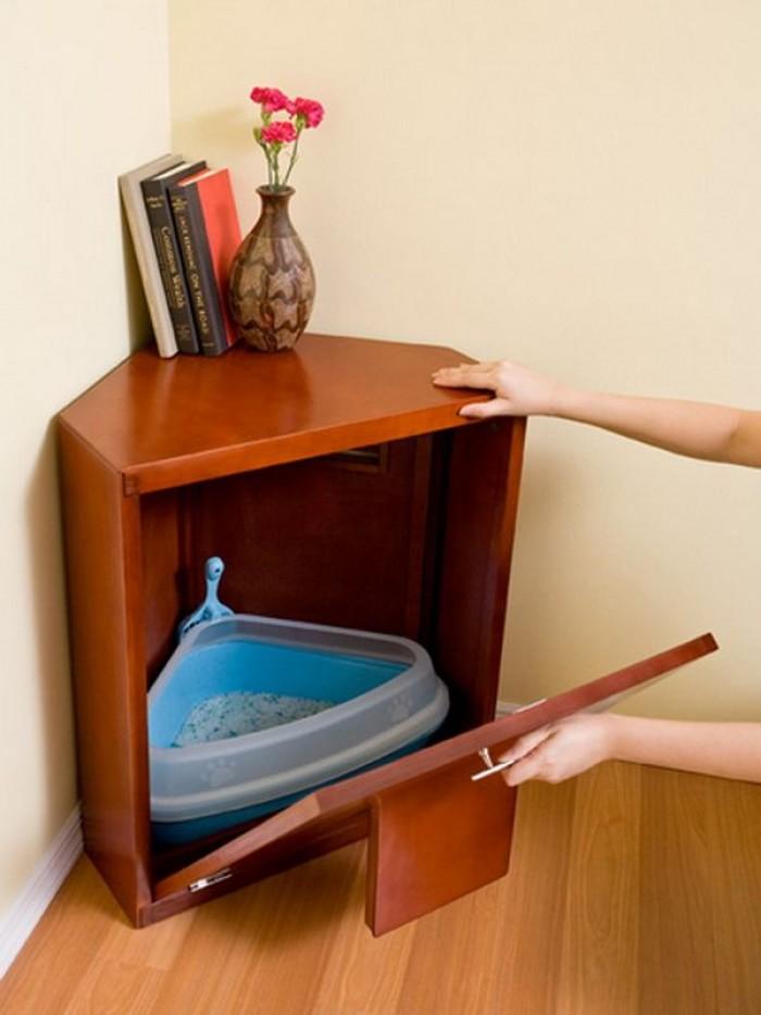 www.furniturefashion.com