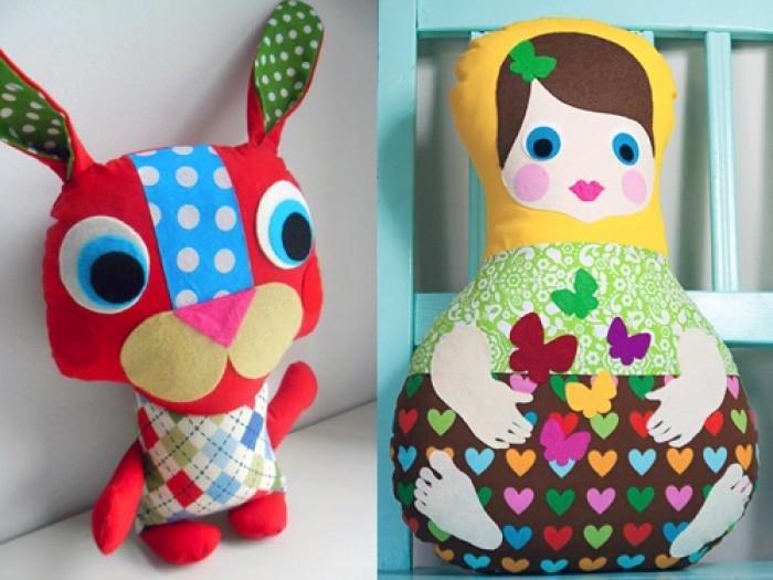Jollygoodfellow Crafts