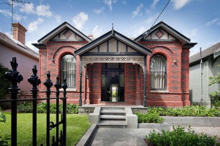www.ntfarchitecture.com.au