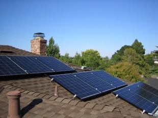 www.energy.gov