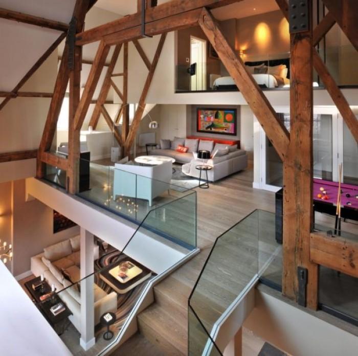 www.tg-studio.co.uk