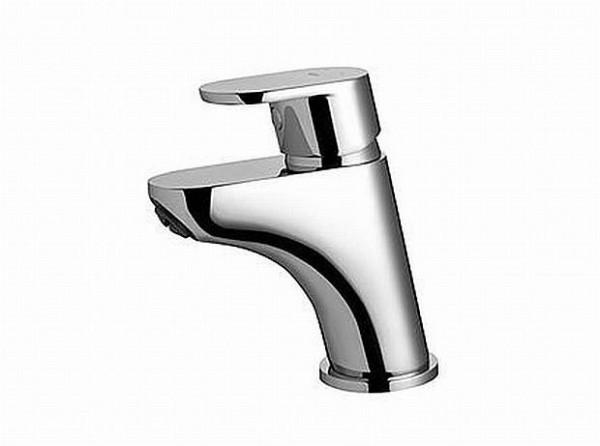 Kolekcja armatury łazienkowej Natura - Bisk SA