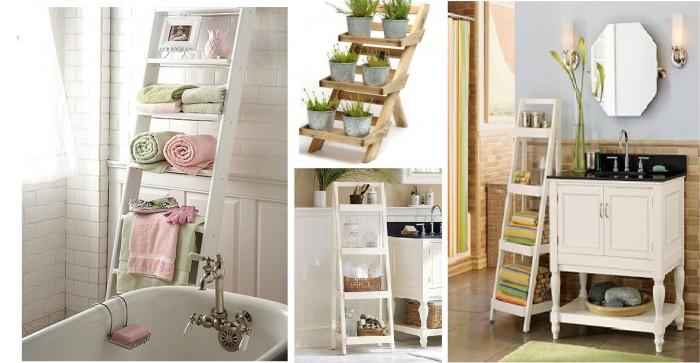 www.blog.ladders-online.com