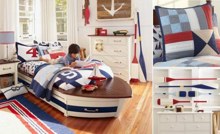 www.interiordesign-tips.com
