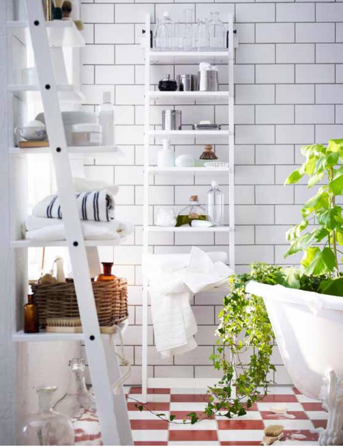 IKEA - kwiecień 2013