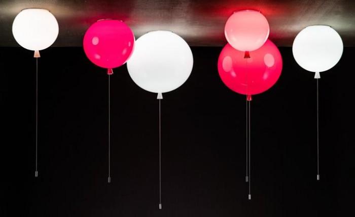 swiecacy_balon