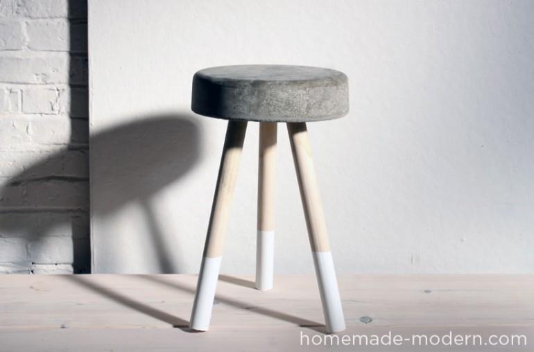 www.homemade-modern.com