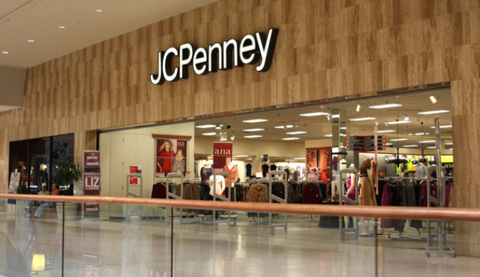 www.jcpenney.com
