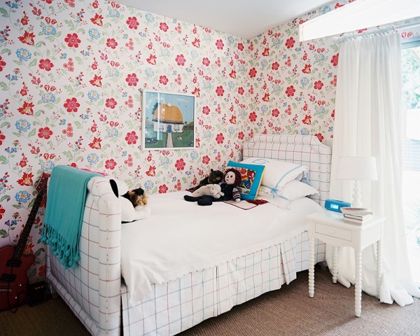 www.homedecorarcade.com