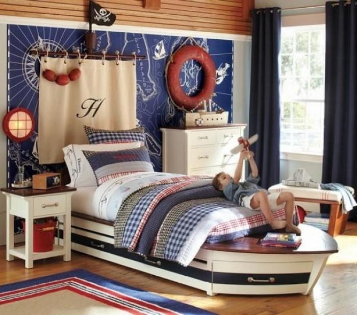 www.4homedecoration.com