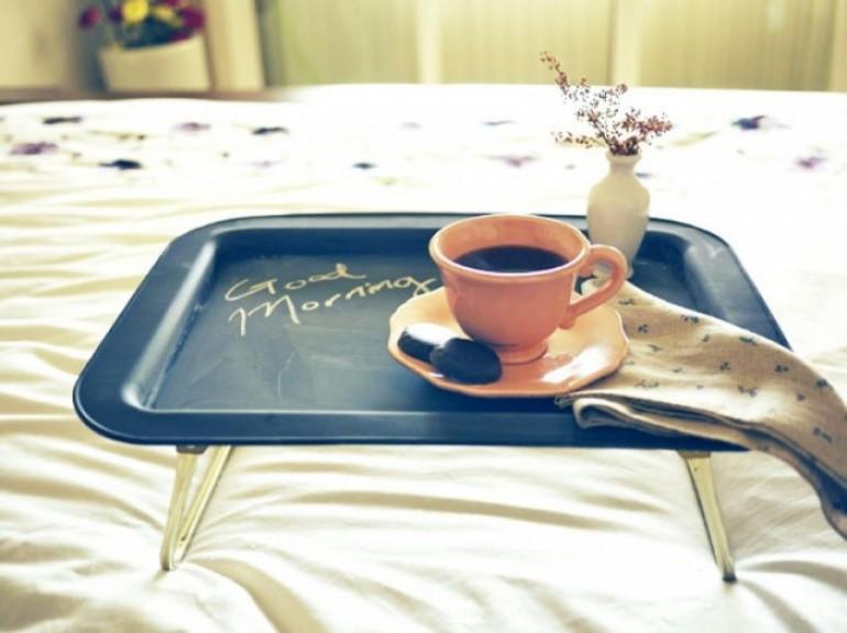 www.project-twentytwo.blogspot.ru
