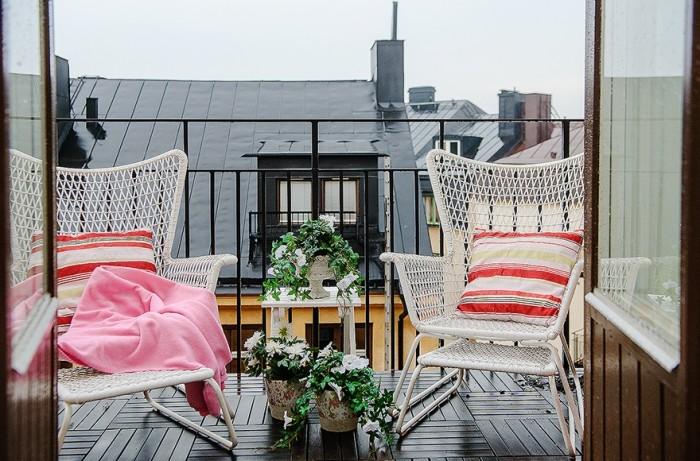 jak_urzadzic_maly_balkon