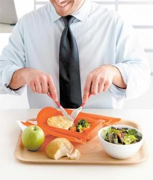 Fork-Knife-Chopsticks-All-in-One-Utensil-3