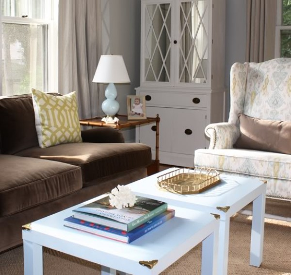 www.littlegreennotebook.blogspot.ro