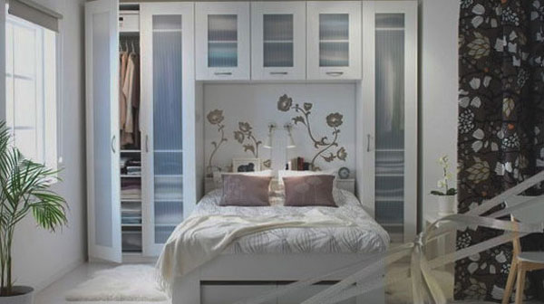 pomysl_na_mala_sypialnia