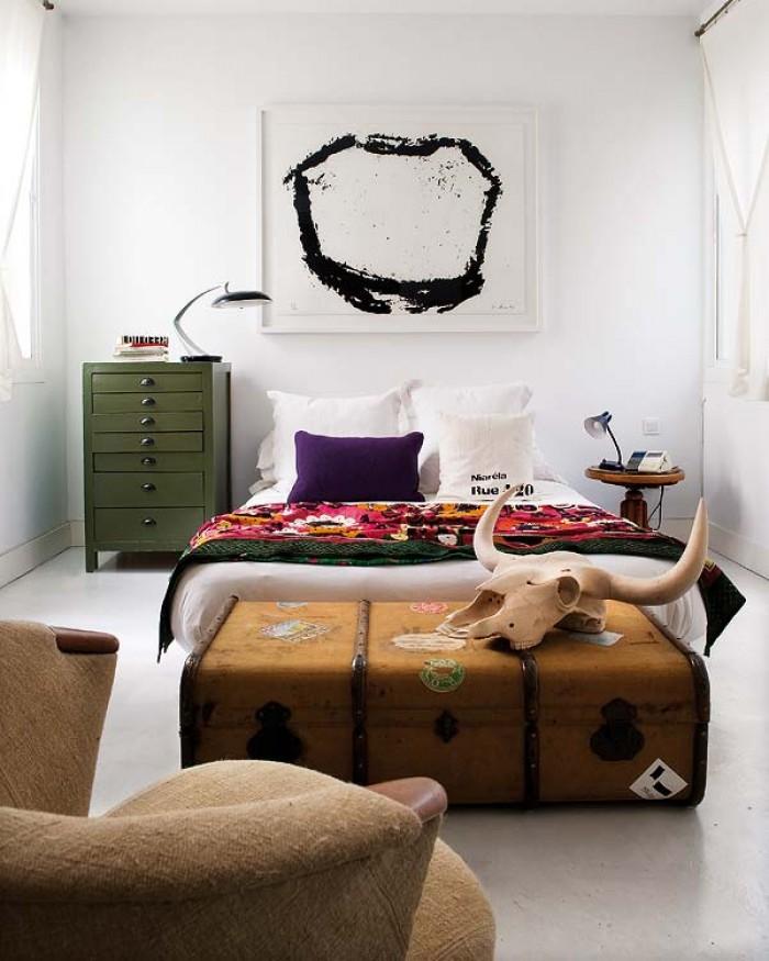 www.nuevo-estilo.es