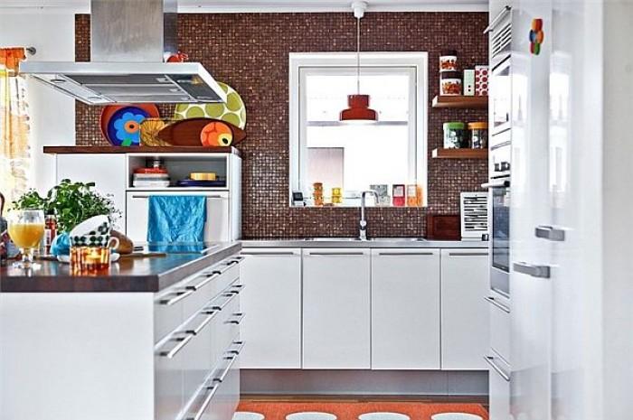 kolorowa_kuchnia