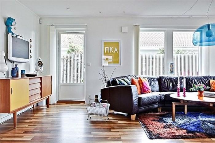 mieszkanie_w_stylu_skandynawskim