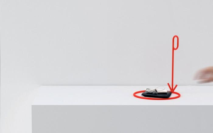 www.maximovich-design.com
