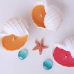 seashell-candles-for-beach-wedding-favors.original