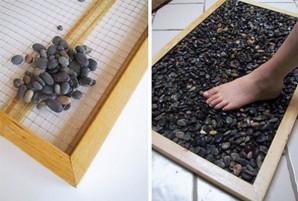 stone-bath-mat-diy1