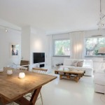 swedish-apartment-reclycled-furniture