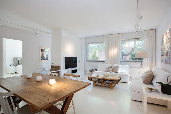 swedish-apartment-reclycled-furniture