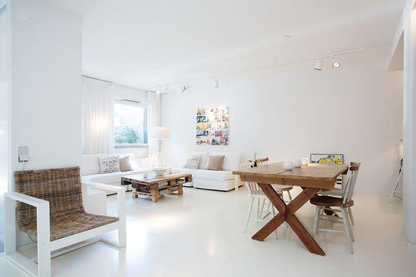mieszkanie_z_palet