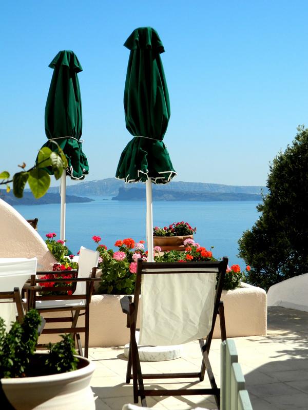 www.ariscaves.gr