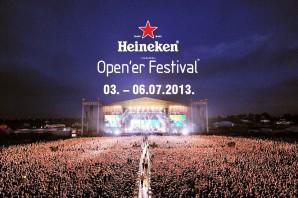Heineken-Opener-2013 (1)