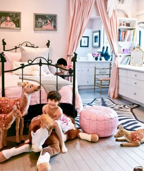 cute-rooms-for-young-girls (1)