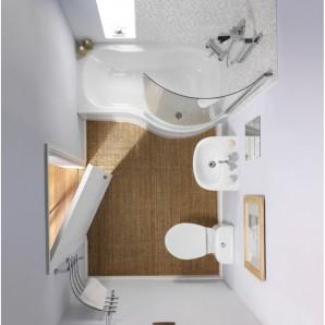 small-bathroom6