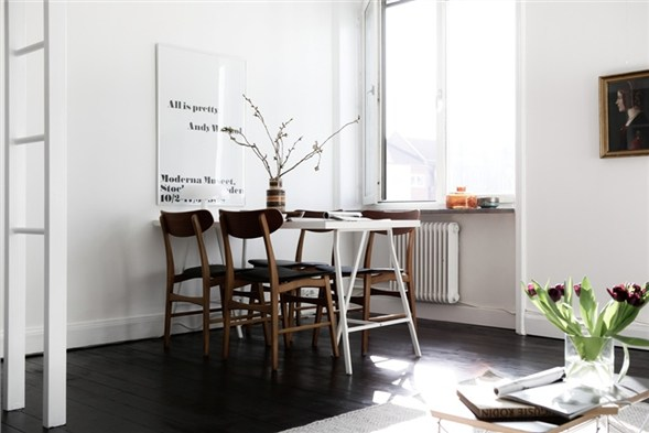 www.bjurfors.se
