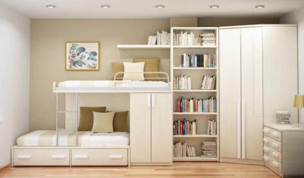 Sergi Mengot, www.home-designing.com