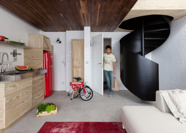 Sao-Paulo-bachelor-pad-by-Alan-Chu