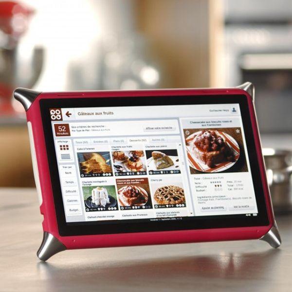 www.store.qooq.com