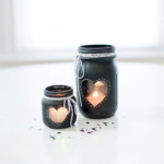 diy-chalkboard-candle-holder-1-500x332