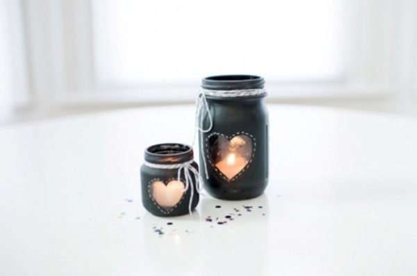 diy-chalkboard-candle-holder-1-500x332