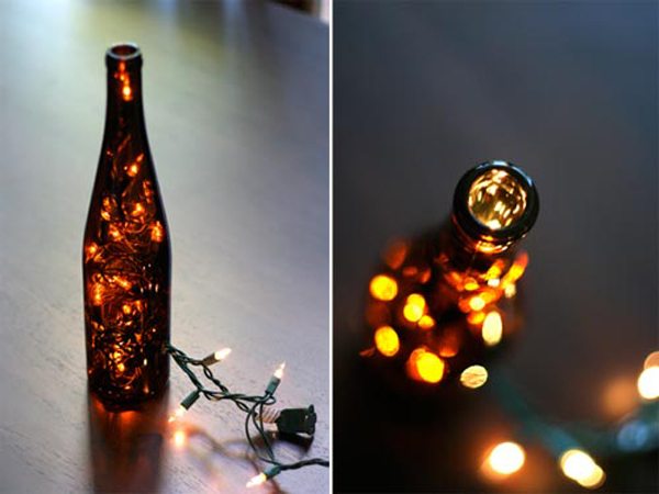 diy-wine-bottle-lantern-1