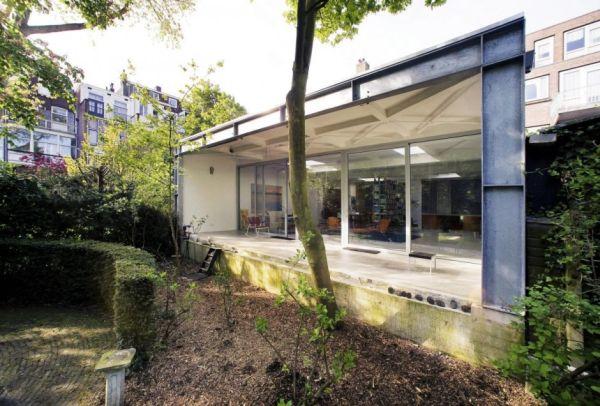 www.doepelstrijkers.com i www.lex-architecten.nl