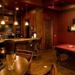 home-bar-room