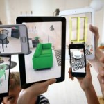 ikea-launch_augmented-reality