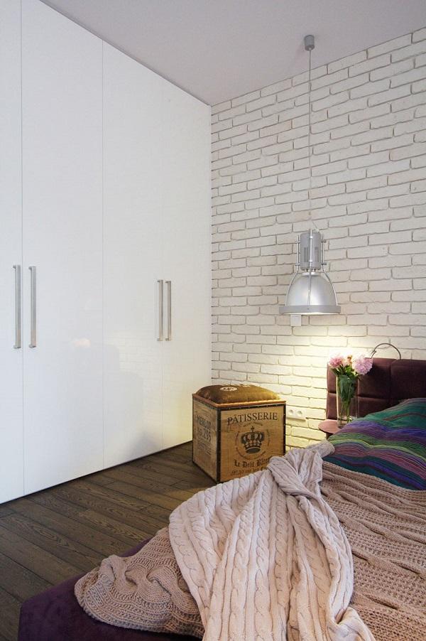 www.soma-architekci.pl