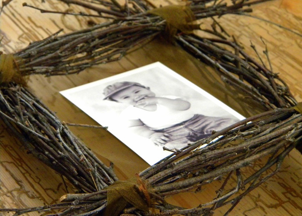 www.carolynshomework.blogspot.ru