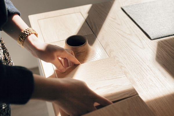 www.folkdesign.tw
