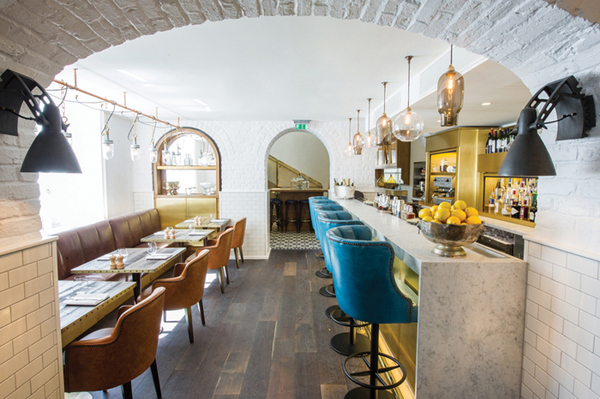 Apero_Bar___Restaurant__1_