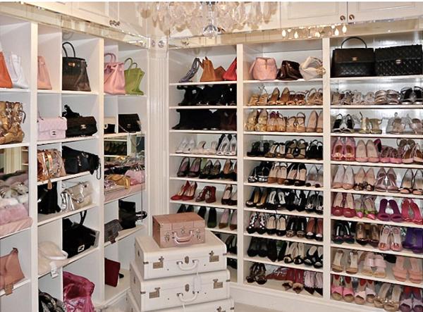 www.itvatt.blogspot.com