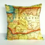 Map-Cushions-by-My-Bearded-Pigeon