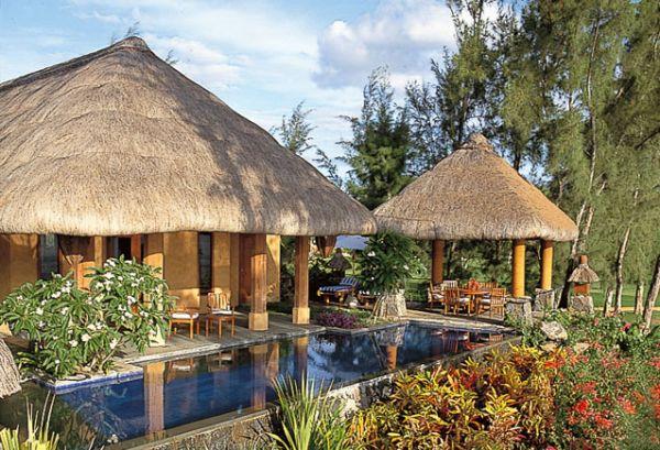www.oberoihotels.com