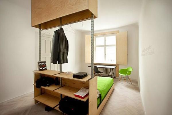 projekt: www.modelina-architekci.com, zdjęcia: www.pfmarcinratajczak.fott.pl